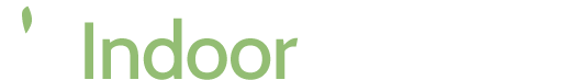 indoor sciences logo